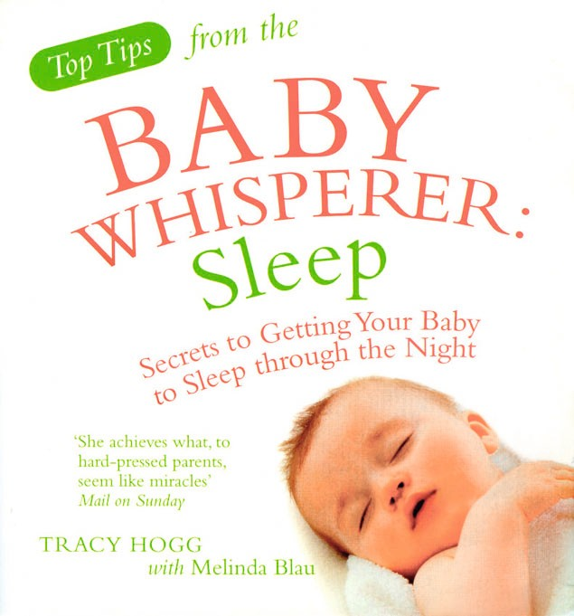 mums-test-4-different-baby-sleep-routines_29669