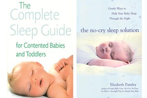 mums-test-4-different-baby-sleep-routines_84010
