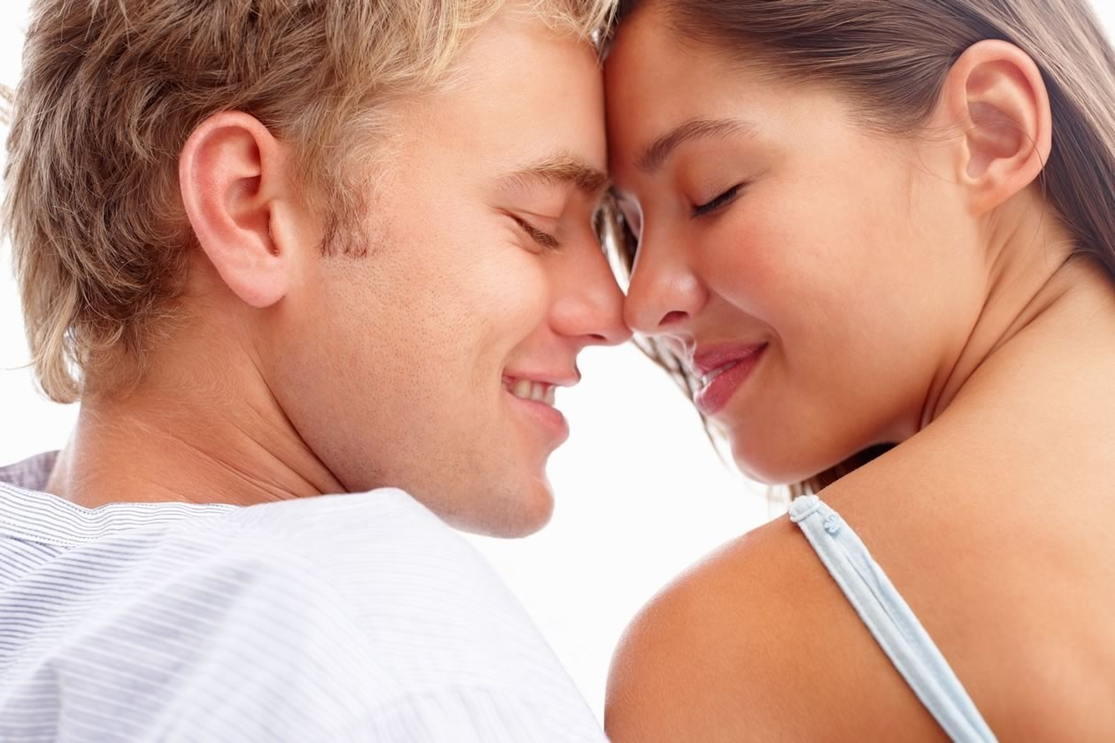 mums-tips-on-involving-your-man-in-pregnancy_1232