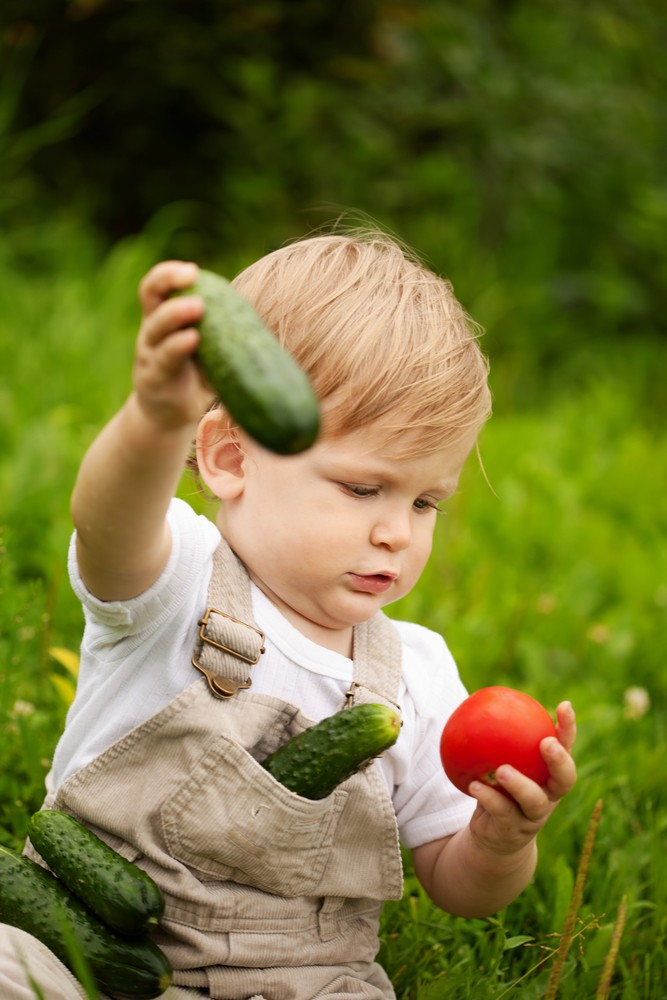 mums-top-tips-on-feeding-your-toddler-and-child_17604