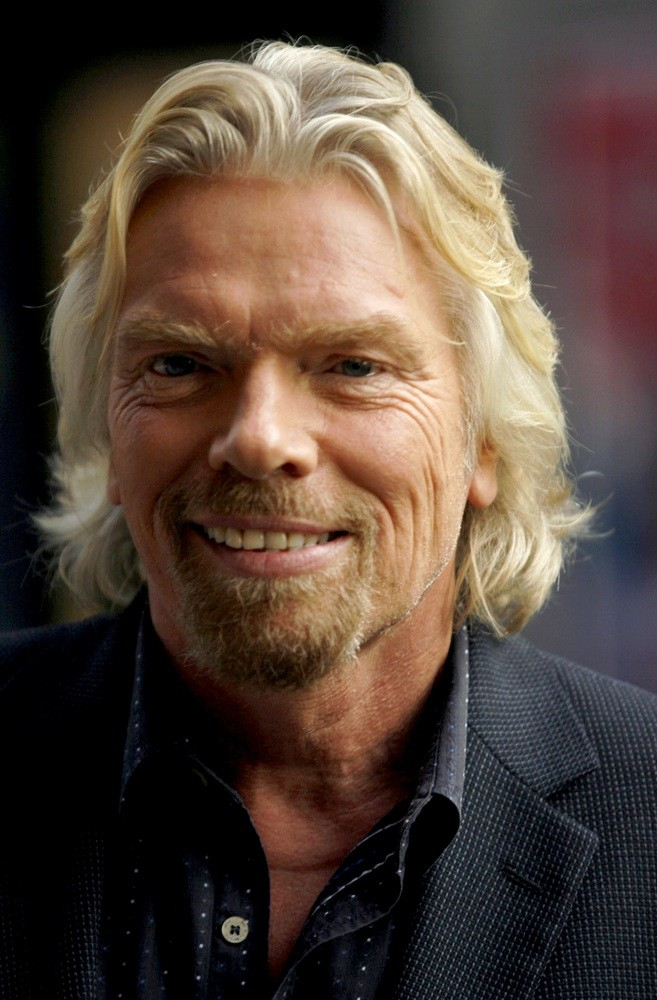 mums-want-children-to-be-like-richard-branson-and-jk-rowling_12312