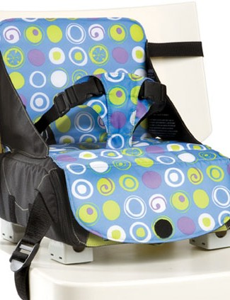 munchkin-travel-booster-seat_38144