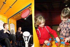 museum-of-science-and-industry-mosi-review-for-families_60314