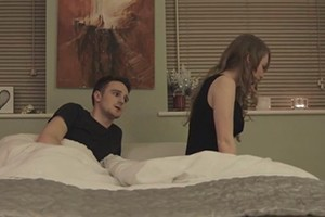 music-video-features-couple-struggling-with-infertility_82236