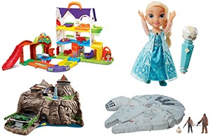 must-have-toys-for-christmas-from-the-biggest-sellers_134945