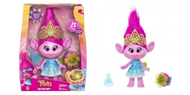 must-have-toys-for-christmas-from-the-biggest-sellers_163677