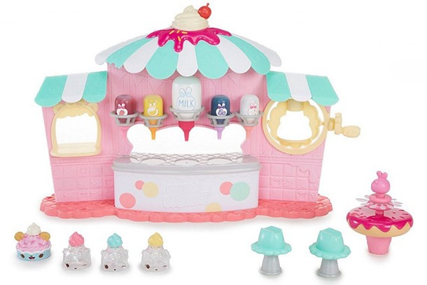 must-have-toys-for-christmas-from-the-biggest-sellers_185966