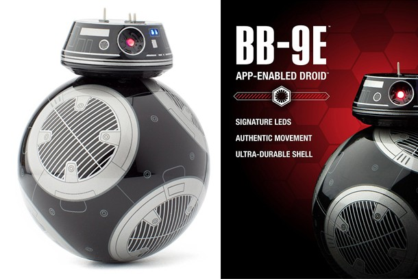 must-have-toys-for-christmas-from-the-biggest-sellers_186221