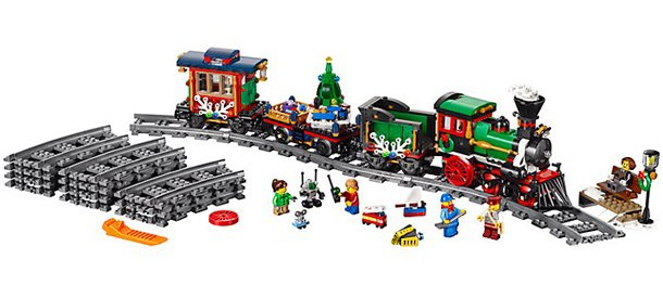 must-have-toys-for-christmas-from-the-biggest-sellers_186235