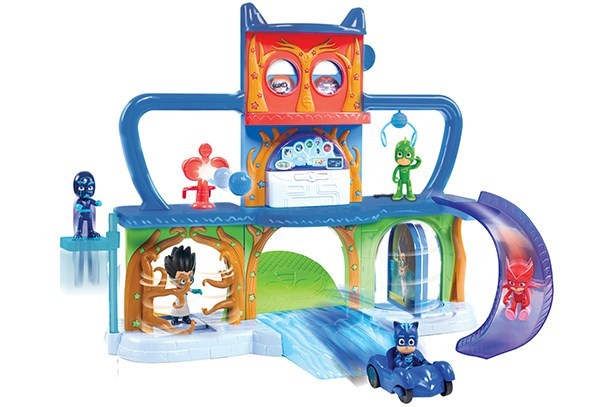 must-have-toys-for-christmas-from-the-biggest-sellers_186920