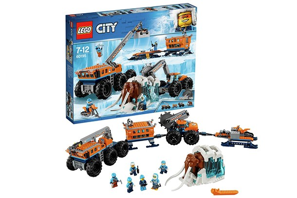 must-have-toys-for-christmas-from-the-biggest-sellers_200155