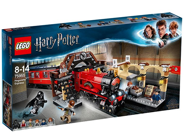 must-have-toys-for-christmas-from-the-biggest-sellers_210183