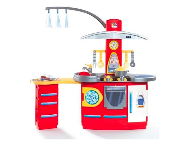 must-have-toys-for-christmas-from-the-biggest-sellers_210193