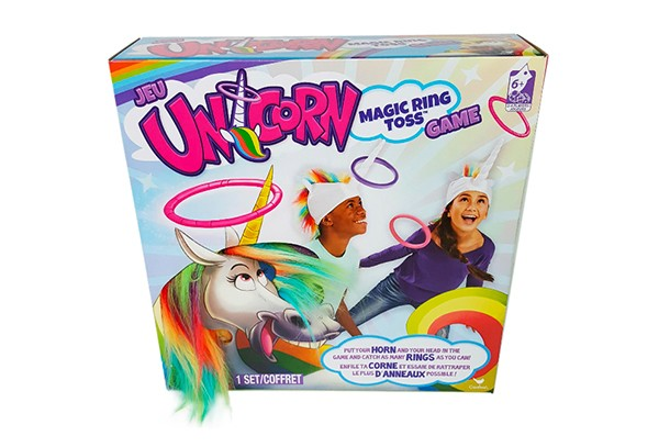 must-have-toys-for-christmas-from-the-biggest-sellers_210235