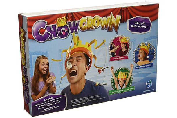 must-have-toys-for-christmas-from-the-biggest-sellers_212413