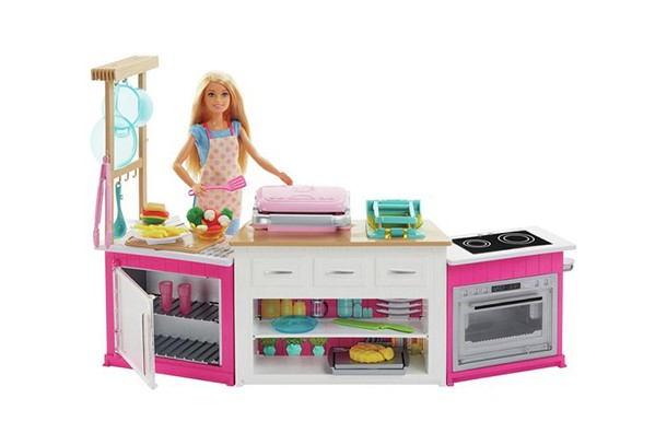 must-have-toys-for-christmas-from-the-biggest-sellers_barbie