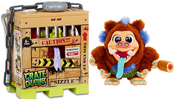 must-have-toys-for-christmas-from-the-biggest-sellers_crate
