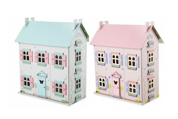 must-have-toys-for-christmas-from-the-biggest-sellers_dollshouse-aldi