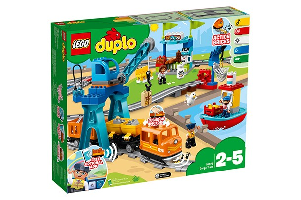 must-have-toys-for-christmas-from-the-biggest-sellers_duplotrain