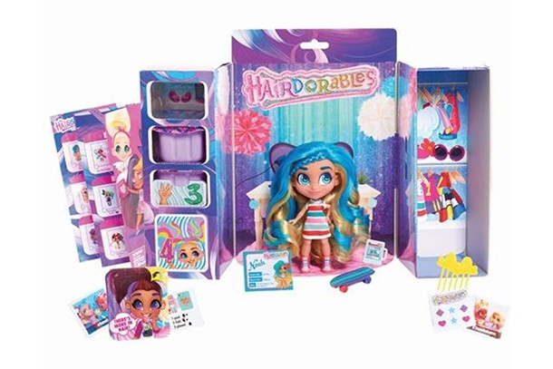 must-have-toys-for-christmas-from-the-biggest-sellers_hairdorables
