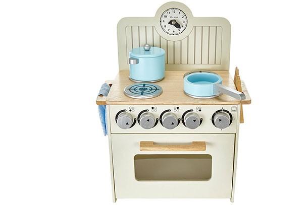 john lewis mini kitchen