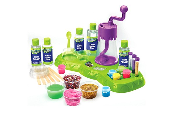 must-have-toys-for-christmas-from-the-biggest-sellers_salimekit