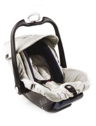 mutsy-safe2go-car-seat_9628
