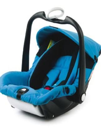 mutsy-safe2go-car-seat_9630