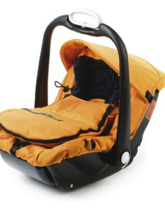 mutsy-safe2go-car-seat_9631