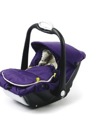 mutsy-safe2go-car-seat_9632