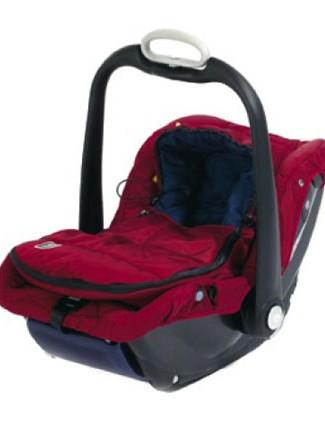 mutsy-safe2go-car-seat_9633
