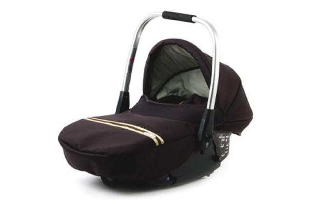 mutsy-traveller-car-seat_9482