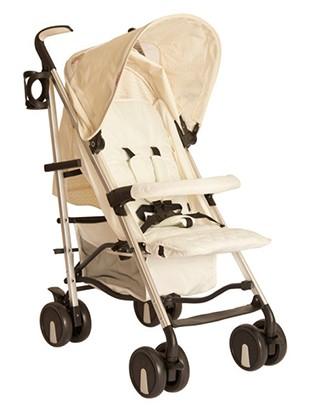 my-babiie-billie-stroller_81670