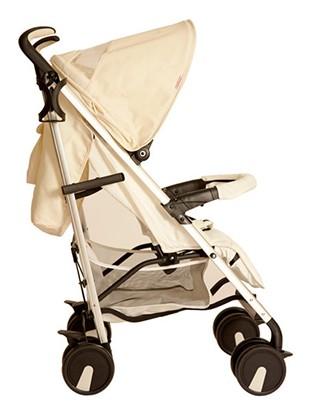 my-babiie-billie-stroller_81671
