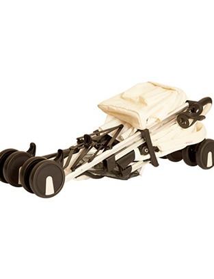 my-babiie-billie-stroller_81672