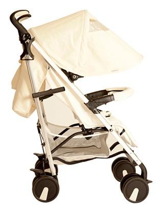 my-babiie-billie-stroller_81673