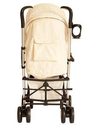 my-babiie-billie-stroller_81674