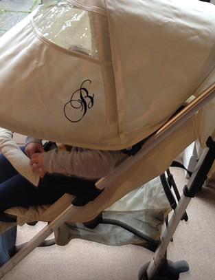 my-babiie-billie-stroller_81675