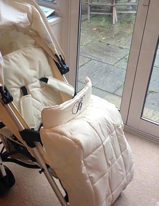 my-babiie-billie-stroller_81676