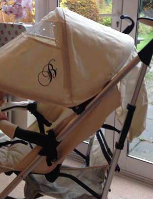 my-babiie-billie-stroller_81677