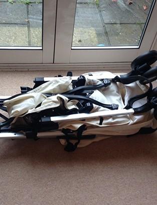 my-babiie-billie-stroller_81678
