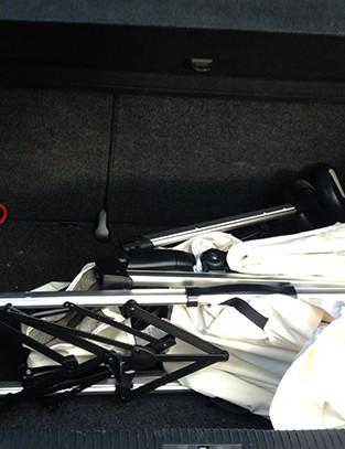 my-babiie-billie-stroller_81679