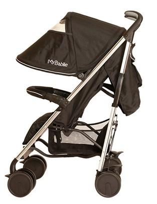 my-babiie-billie-stroller_81681