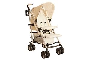 my-babiie-billie-stroller_81682