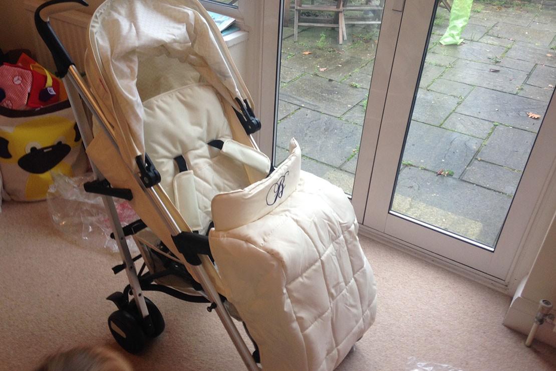 my-babiie-billie-stroller_mybabiee5