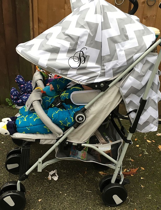 my-babiie-mb22-twin-stroller_202594