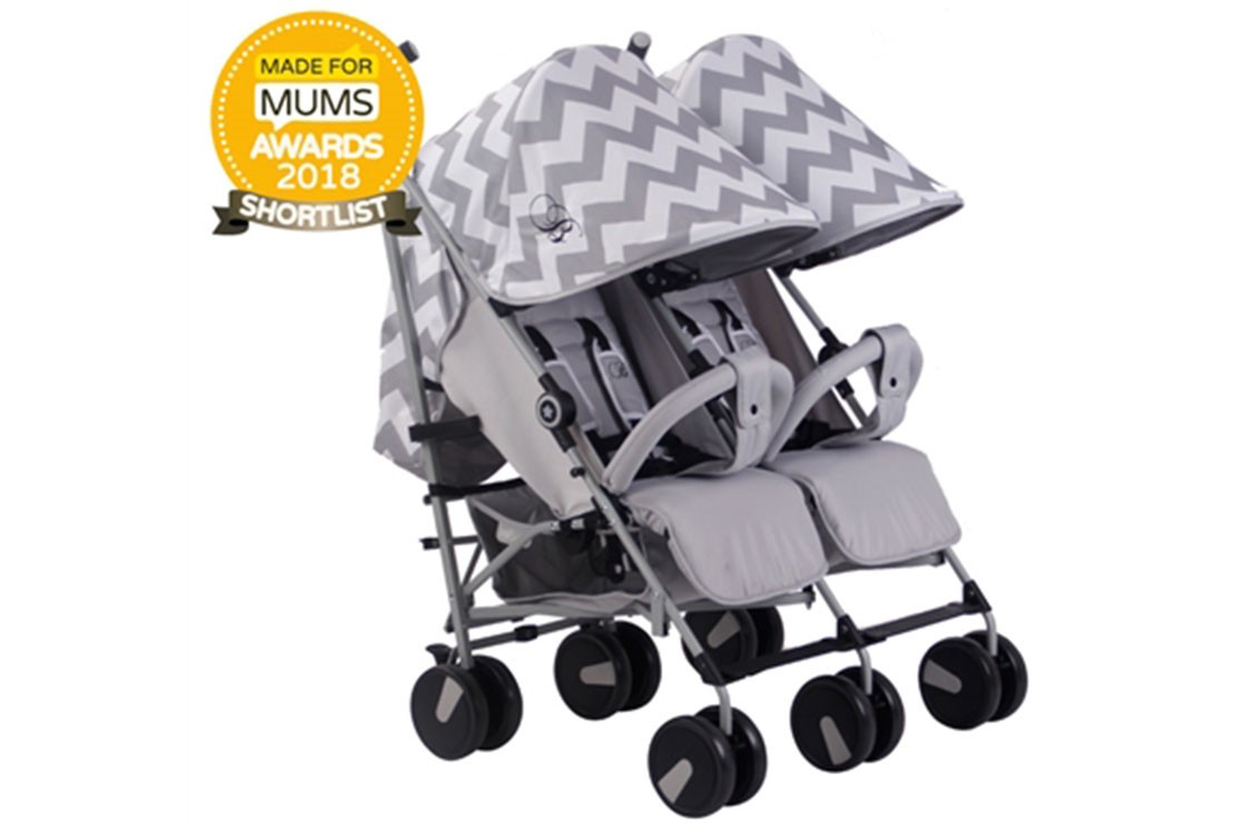 my-babiie-mb22-twin-stroller_202605