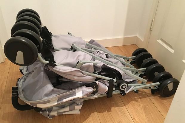 mon-babiie-mb22-twin-stroller_f