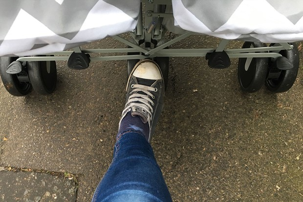 mon-babiie-mb22-twin-stroller_m