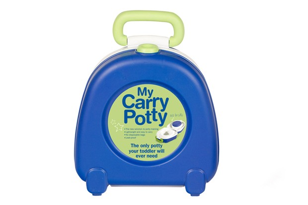 my-carry-potty_19151